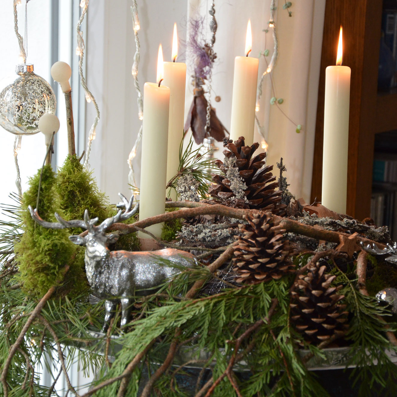 COVER_advent_weihnachten